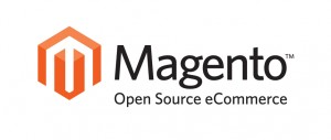 Magento specialist Manchester